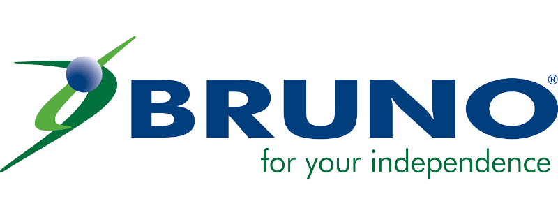 Logo for Bruno